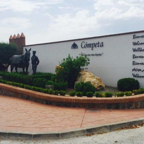 Competa-2-1000x666