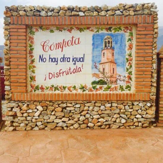 Competa-Sign-2-1000x666