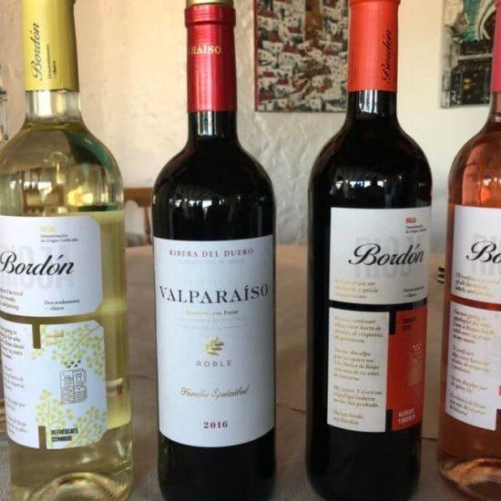 El-pilon-Wine-tasting-evening-Competa-1000x666
