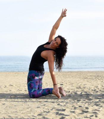Inez-Yoga-e1611935795647