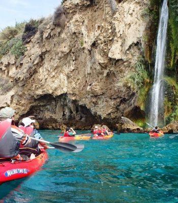 boat-rentals-competa-andalucia-ocean-kayak-processed