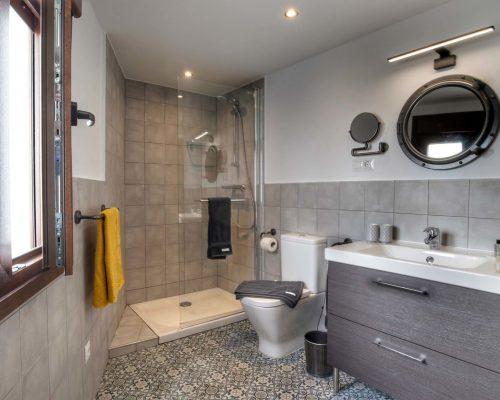 no17-bathroom