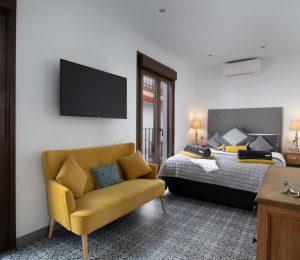 no17-bedroom-1