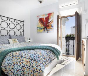 no9-bedroom-1