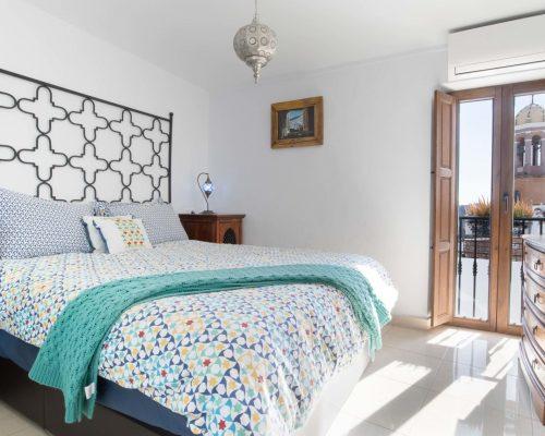 no9-bedroom-2