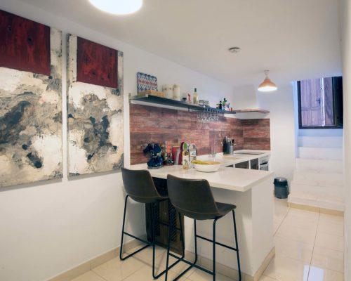 no9-kitchen-1