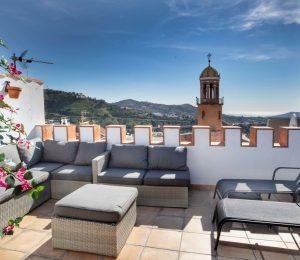 no9-roof-terrace-01
