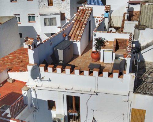 no9-roof-terrace